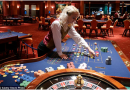 Tricks to play Roulette