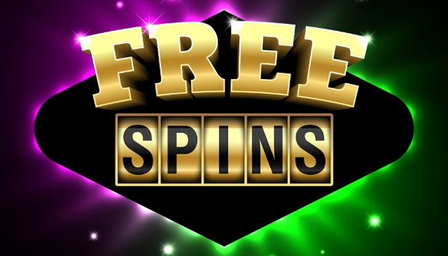 Type of Free Spins and How to Use it