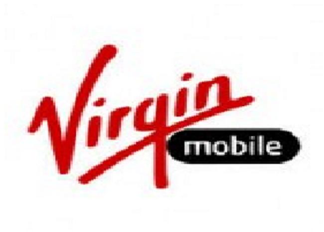 Virgin Mobile Plan - phone plans