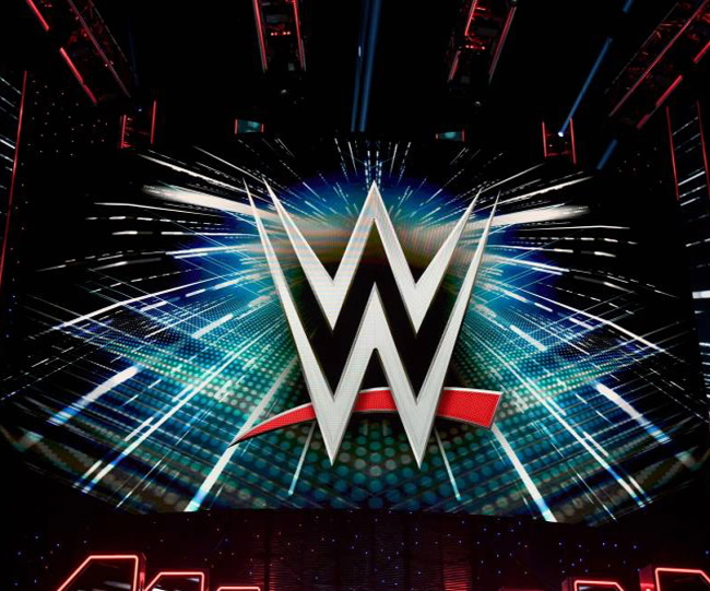 WWE Universe- best wrestling games to play