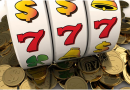 What are the best hacks to find out a safe and secure online casino in Canada