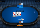 Where to play online poker in Canada