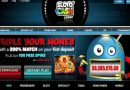 Why Consider Playing Sloto Cash Casino Mobile App