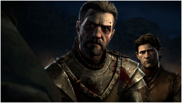 Xbox One - Game of Thrones