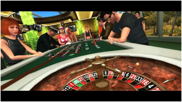 Can I Play Android Casino Games On Xbox One Poker And