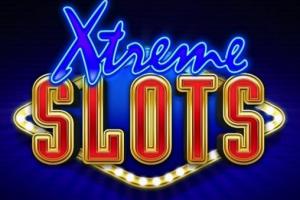 Xtreme Slots Game