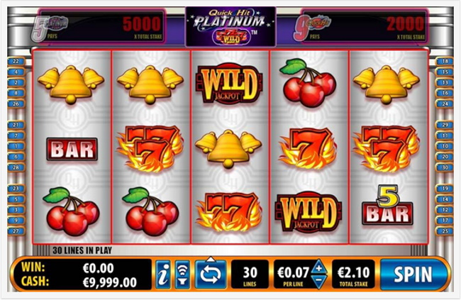 casino rama shuttle Slot