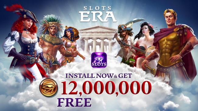 How to win 12,000,000 coins