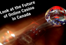The History and Future of Online Slots in Canada