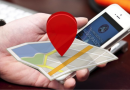 How to Prevent Apps from Tracking your Location