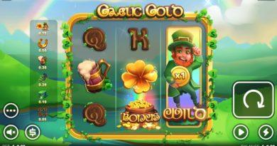 gaelic-gold