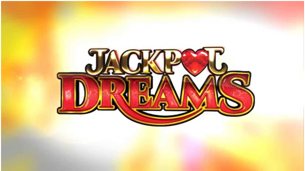 jackpot dreams casino free coins